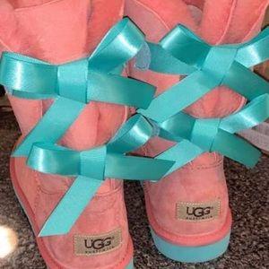 Women Ugg Boots